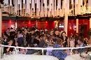 Discoteca Bergamo Brescia Foto - Capodanno Discoteca ScaccoMatto Lago d'Iseo