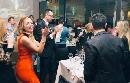 Festeggiamenti ballo Foto - Capodanno Belle Epoque in centro a Brescia
