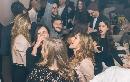 Ballo tavoli Foto - Capodanno Belle Epoque in centro a Brescia