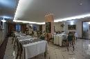Sala Ristorante - Capodanno Hotel La Fonte Franciacorta