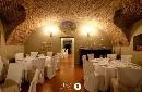 festa capodanno 1 Foto - Capodanno Villa Calini Coccaglio Brescia