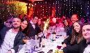 Al tavolo in posa Foto - Capodanno Ristorante Peperoncino Brescia Foto