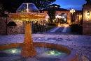 Fontana - Capodanno Corte Cola Castiglione delle Stiviere