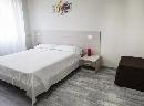 Capodanno Hotel Eden Lago Garda Cenone toscolano maderno Foto doppia