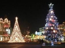 Mercatini di Natale a Brescia e provincia Foto