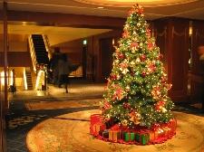 Concerto di Natale a Brescia Foto