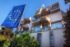 Capodanno Hotel Leonardo Brescia centro Foto