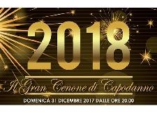 Capodanno Ristorante Sullivan Calcinato Foto