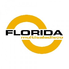 Capodanno Discoteca Florida a Ghedi Foto