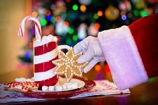 Mercatini di Natale a Brescia Foto