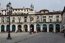 Piazza Loggia foto - capodanno brescia e provincia