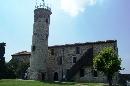 Castello di Brescia foto - capodanno brescia e provincia