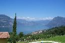 Lago Iseo foto - capodanno brescia e provincia