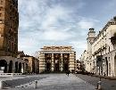 Piazza Vittoria foto - capodanno brescia e provincia