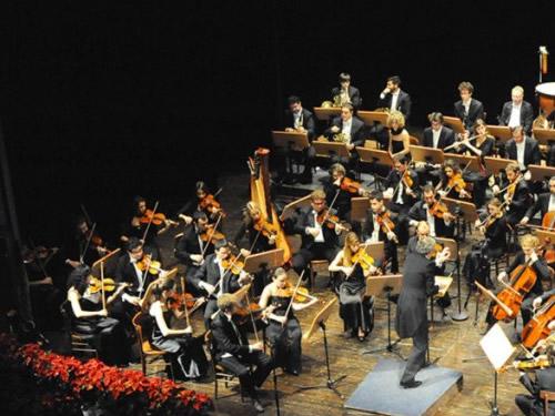 festival pianistico brescia foto