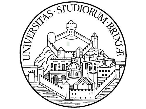 universita brescia foto